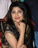 കമാലിനി മുഖർജി