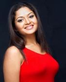 கார்த்திகா (நடிகை)