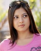கீர்த்தி சாவ்லா