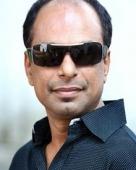 ഖാദർ ഹസ്സൻ