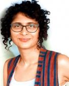 கிரண் ராவ்
