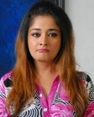 கிரண் ரதோட்