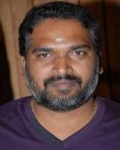 ಕೆ ರಾಮ್ ನಾರಾಯಣ್