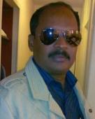 கே எஸ் அதியமான்
