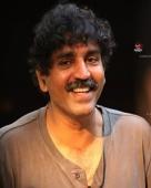 കുക്കു സുരേന്ദ്രൻ
