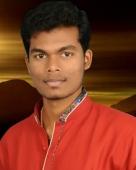 குமரவேல்
