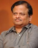 கே.வி. ஆனந்த்