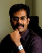 லக்ஷம் குமார்