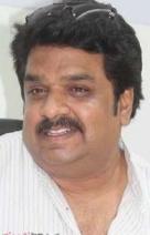 ಲಿಂಗದೇವರು ಬಿ.ಎಸ್