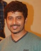எம் கே பாலாஜி