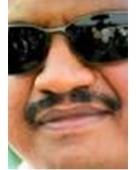 എം കെ നാസ്സർ(നിര്മ്മാതാവ്)
