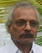 എം മുകുന്ദന്