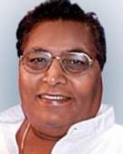ಎಂ.ಪಿ.ಶಂಕರ್