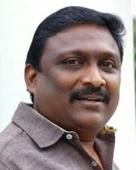 എം രഞ്ജിത്ത്