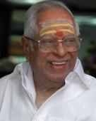 എം എസ് വിശ്വനാഥൻ