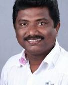 മധു പുന്നപ്ര