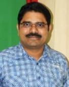 మధుర శ్రీధర్ రెడ్డి