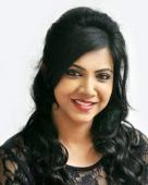 மடோனா