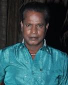 மகாநதி சங்கர்