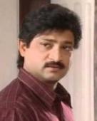 మహర్షి రాఘవ