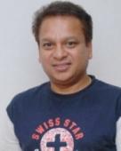 ಮಹೇಶ್ ಬಾಬು