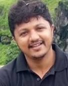 ಮಹೇಶ್ ಕುಮಾರ್