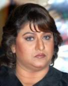 ಮಾಲಾಶ್ರೀ