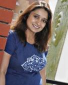 மாளவிகா அவினாஷ்