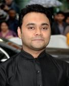 मनीष शर्मा
