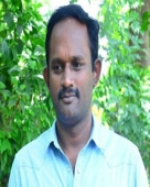எம் மணிகண்டன்