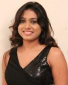 మనిషా యాదవ్