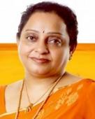 ಮಂಜುಳಾ ಗುರುರಾಜ್