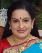 മങ്ക മഹേഷ്