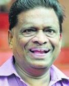 മങ്കൊമ്പ് ഗോപാലകൃഷ്ണൻ