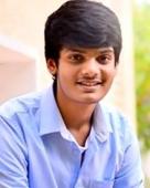 ஆகாஷ் புரி