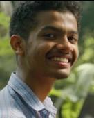 മാത്യൂ തോമസ്