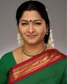 மீரா கிருஷ்ணன்
