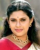 మీర కృష్ణన్