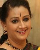 മേനക സുരേഷ് കുമാര്