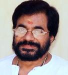 എം ജി രാധാകൃഷ്ണൻ