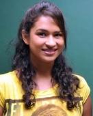 மிஷா கோஷல்