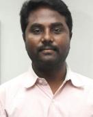 மித்திரன் ஜவகர்