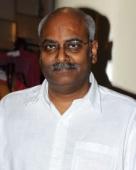 எம் எம் கீரவாணி