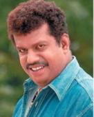 ಮೋಹನ್ ಜುನೆಜ