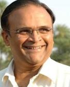 மோகன் ராமன்