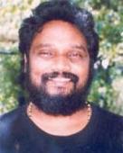 മോഹൻ സിത്താര