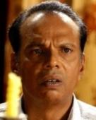 എം ആര് ഗോപകുമാര്