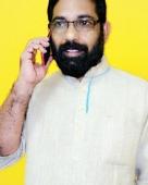 മുബിഹഖ്