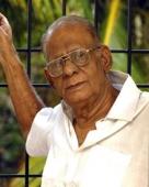 முக்தா ஸ்ரீனிவாசன்