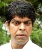 मुरली शर्मा